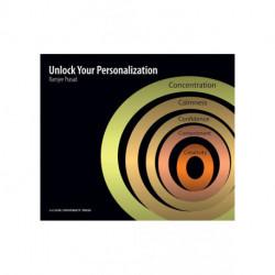 Unlock Your Personalization