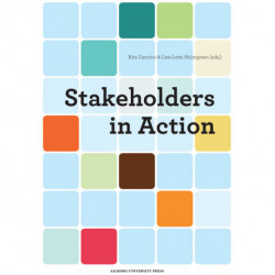 Stakeholders in action