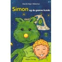 Simon og de grønne hunde