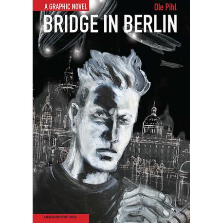 Bridge in Berlin: fragments of a journey between Necropolis and Elysium