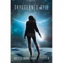Skyggernes spil (Bind 2)