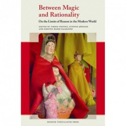Between magic and rationality: on the limits of reason in the modern world