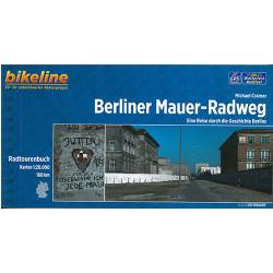 Berliner Mauer-Radweg: Eine Reise durch die Geschichte Berlins