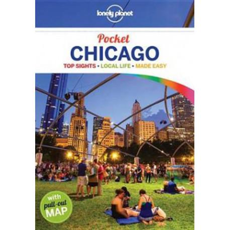 Chicago Pocket