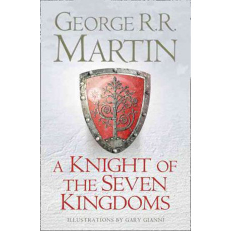 A Knight of the Seven Kindoms