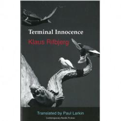 Terminal Innocence