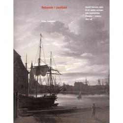 Rejsende i psykiatri: Harald Selmers rejse til en række europæiske psykiatriske anstalter i vinteren 1847-48