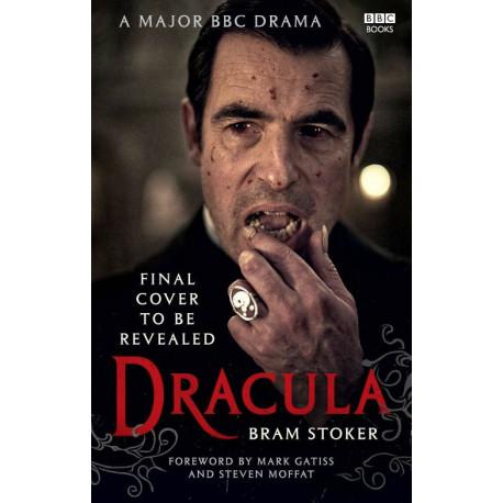 Dracula - TV tie-in