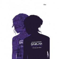 Darlah: 172 timer på månen