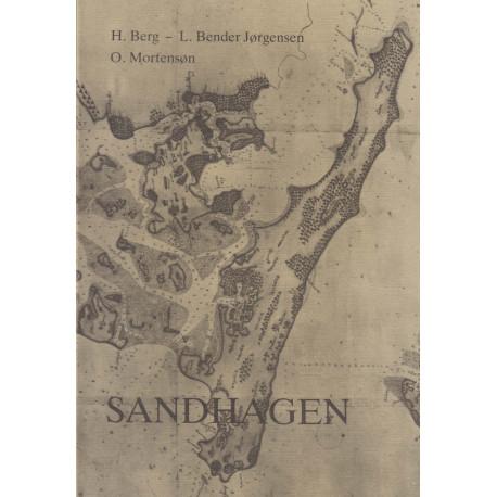 Sandhagen