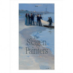 The Skagen Painters: Introductions to the artists' colony and Skagens Museum