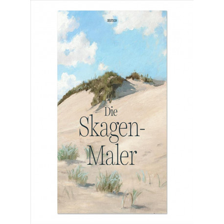 Die Skagen-Maler: Einführung in die Künstlerkolonie