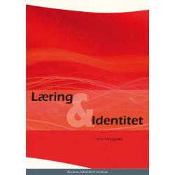 Læring og identitet