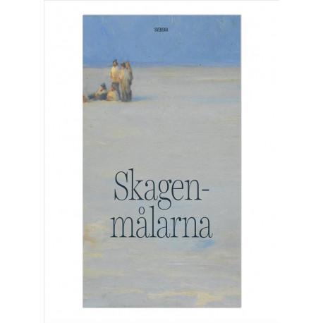 Skagenmålarna: Introduktion till Skagenmålarna och Skagen Museum