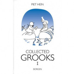 Collected grooks - 1