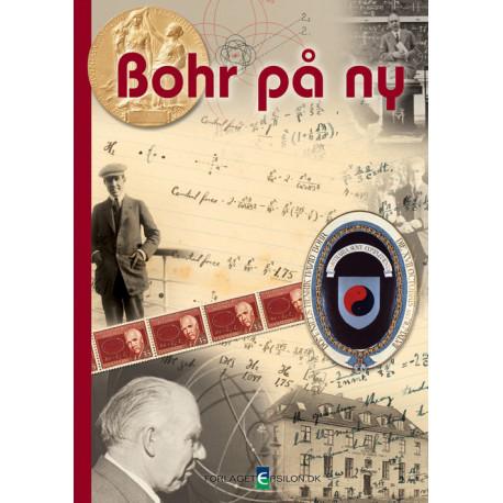 Bohr på ny