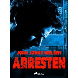 Arresten