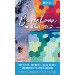 Barcelona & Beyond