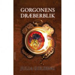Gorgonens dræberblik