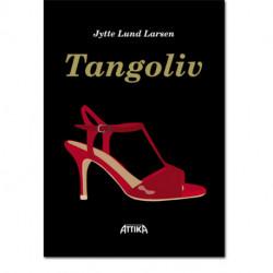 Tangoliv