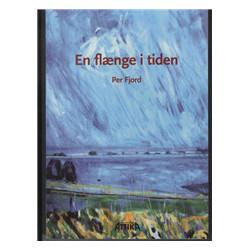 En flænge i tiden: digte