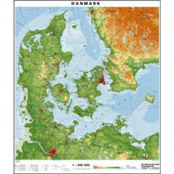 Dækkeserviet Danmark