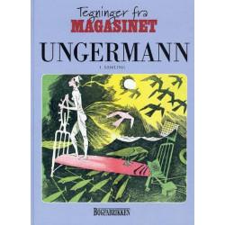 Ungermann