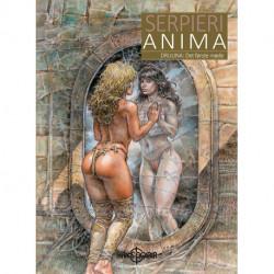 Anima: Druuna - det første møde