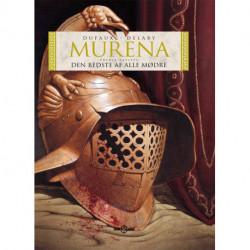 Murena. Den bedste af alle mødre