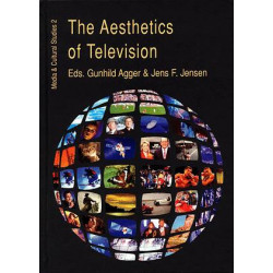 The Aesthetics of Television