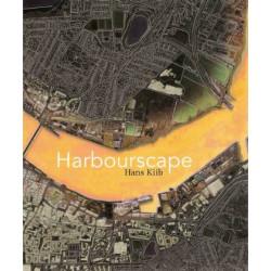 Harbourscape