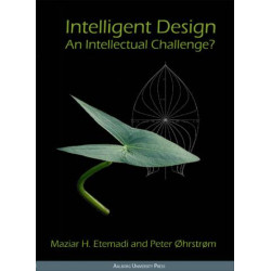 Intelligent design: an intellectual challenge?