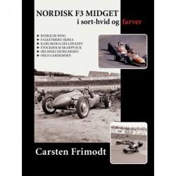 Nordisk F3 Midget i sort-hvid og farver