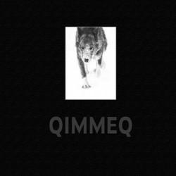 QIMMEQ – Den Grønlandske Slædehund