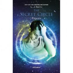 The Secret Circle -2: Fangen