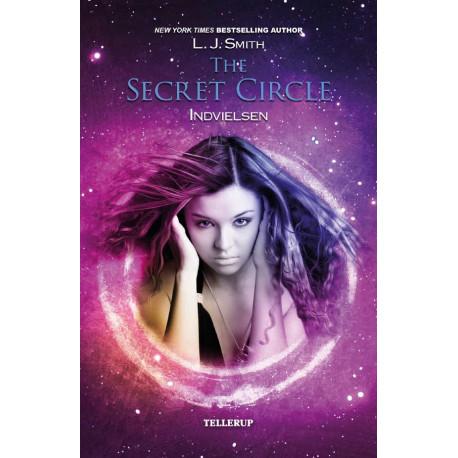 The Secret Circle -1: Indvielsen