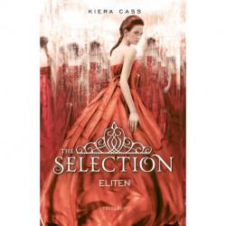 The Selection -2: Eliten