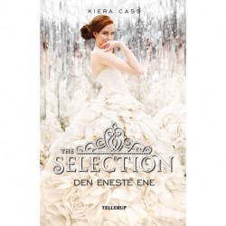 The Selection -3: Den Eneste Ene
