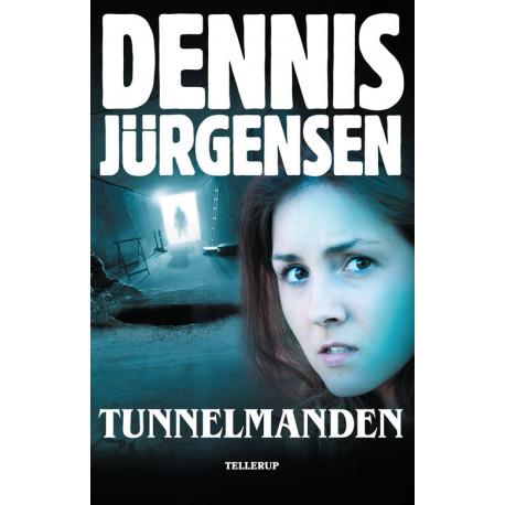 Tunnelmanden
