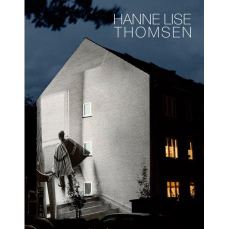 Hanne Lise Thomsen