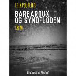 Barbaroux og syndfloden