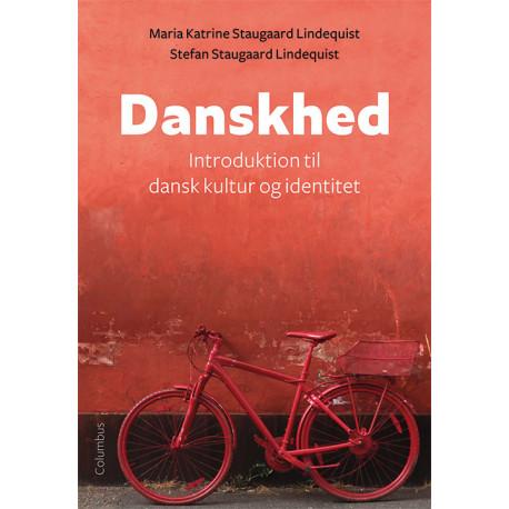 Danskhed: Introduktion til dansk kultur og identitet