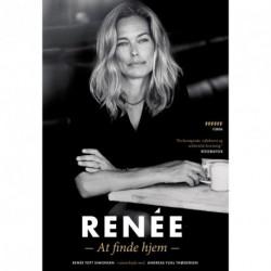 Renée: at finde hjem