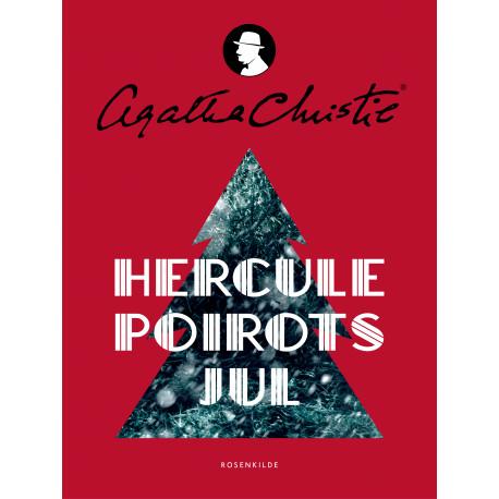Hercule Poirots jul