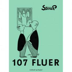 107 fluer