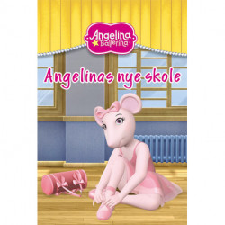 Angelinas nye skole