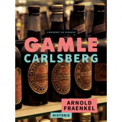 Gamle Carlsberg