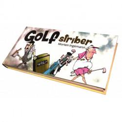 Golfstriber
