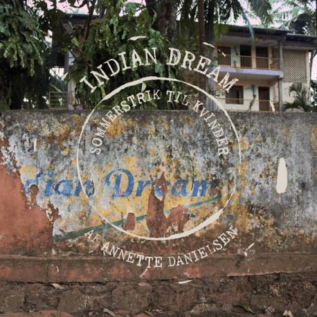 Indian dream: Sommerstrik
