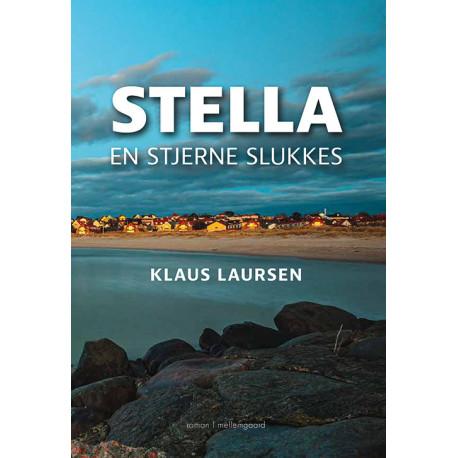 Stella: En stjerne slukkes